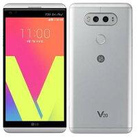LG電子到【綠蔭-全店免運】LG V20全頻LTE雙卡影音旗艦機H990ds銀