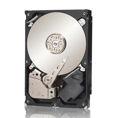 【綠蔭-全店免運】Seagate SV35 3.5吋 1TB 影音監控硬碟機 (單碟1TB製程)