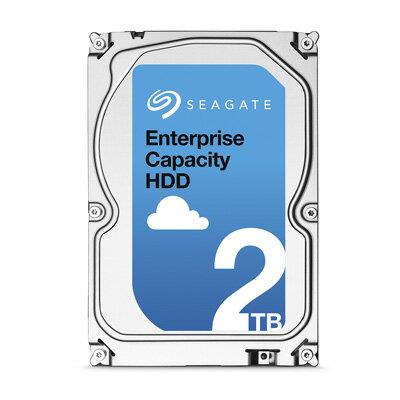 【綠蔭-全店免運】Seagate Constellation ES.3 3.5吋 2TB SATA 企業級硬碟機