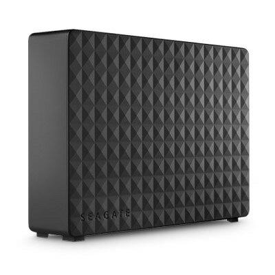 【綠蔭-全店免運】Seagate Seagate Expansion新黑鑽 5TB 桌上型硬碟機