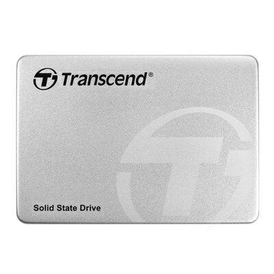 【綠蔭-全店免運】SSD370S系列-128GB固態硬碟 (SATA3) 全鋁殼