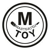 玩達人MasterToy