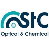 STC光學專家