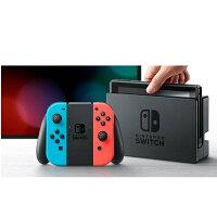 樂探特推好評店家推薦到《預購》2019 任天堂 Nintendo Switch 電池加強版 藍紅手把組《能等再訂購 / 台灣代理商貨》就在JT3C推薦樂探特推好評店家