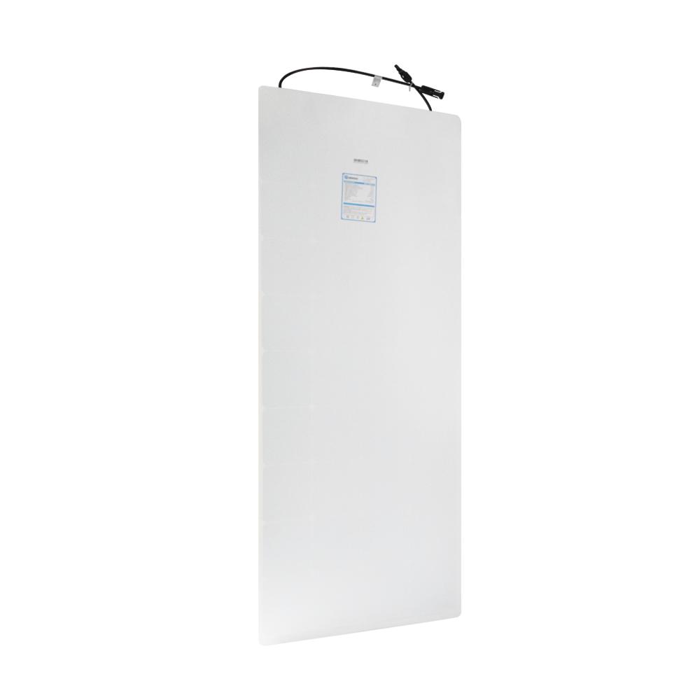 Renogy 100 Watt 12 Volt Flexible Monocrystalline Solar Panel 3