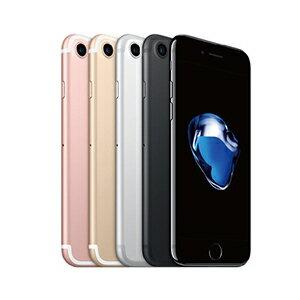 APPLE 福利品 Apple iPhone7 32G 智慧型手機,出貨加贈周邊禮包