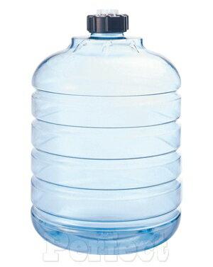 ~JINKON ~ 晶工牌~開飲機儲水桶 ^(5.8公升^)聰明蓋儲水桶 JK~588