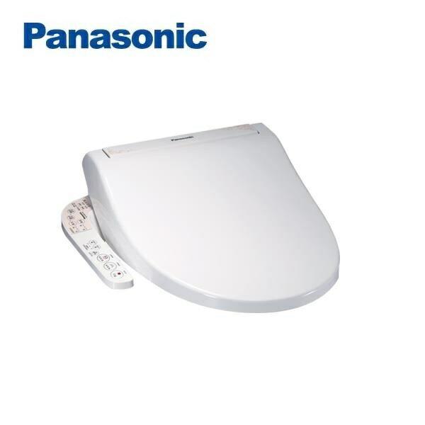 (含基本安裝)Panasonic國際牌 儲熱式免治馬桶座 DL-F610BTWS / DL-F610RTWS