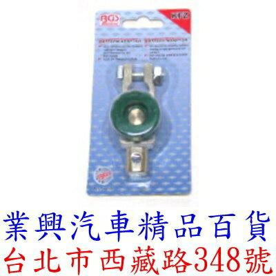電瓶負極斷電頭 防盜斷電開關  (22W-01)