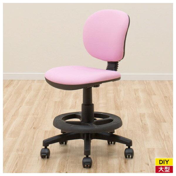 ◆學習椅 WAS PU NITORI宜得利家居