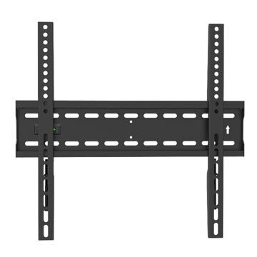 AW-02 37吋~55吋液晶電視壁掛架、電視架、液晶壁掛架、液晶架子 (TV架LCD架)