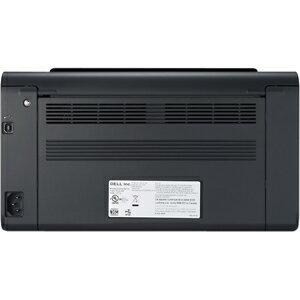 Refurbished Dell B1160 Laser Printer 2