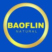 BAOFLIN