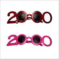 愚人節 KUSO療癒整人玩具周邊商品推薦眼鏡王☆派對尾牙趴2000生日造型搞怪小孩兒童韓國流行大框粗框潮流個性太陽眼鏡墨鏡反光粉紅色K31