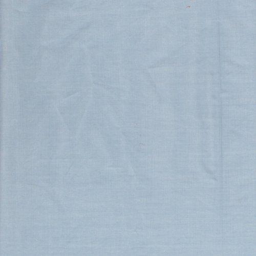 ~鑫韋布莊~CE790092 水藍色牛津布 2尺