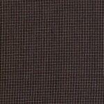 【鑫韋布莊】CA1290027 極細格紋先染布 2尺
