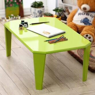 日本熱賣【Mirror戀愛魔鏡】和室桌/小茶几/野餐桌-可摺疊 ★班尼斯國際家具名床