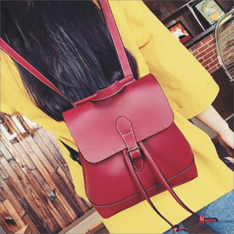 【限時特價】甜心小舖?3way水桶後背包?韓版背包 書包 旅行包 休閒包 包包