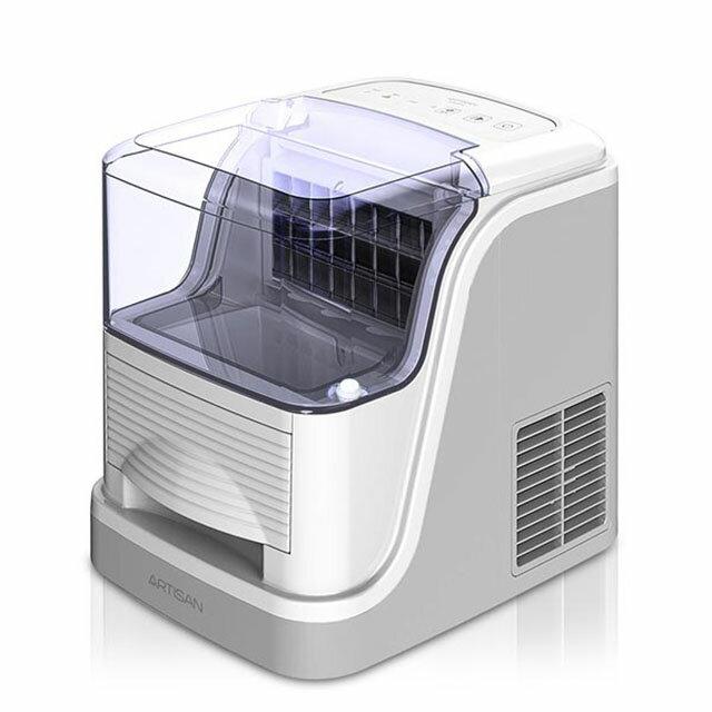 《ARTISAN奧的思》2.5L方塊製冰機 ICM1588