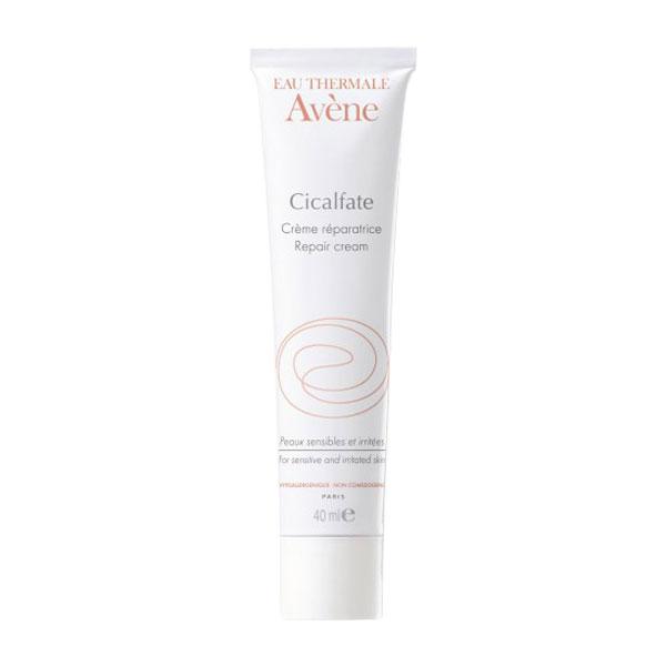 雅漾 Avene 再生修護霜 Cicalfate Antibacterial Repair Cream 40ml【特價】§異國精品§
