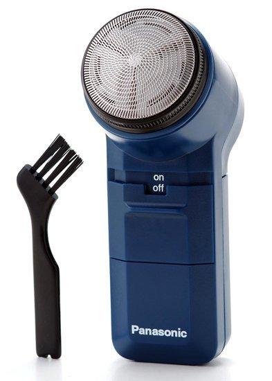 Panasonic 國際牌 刮鬍刀 ES-534DP