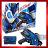 BANDAI 假面騎士ZERO-ONE DX Ames Shot Riser 射擊野狼 突擊扳機【代購】【星野日貨】 - 限時優惠好康折扣