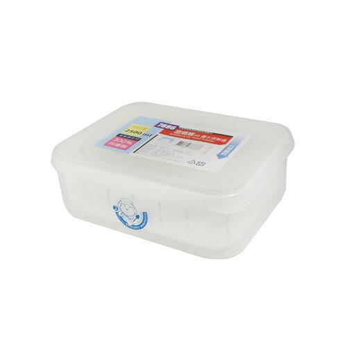 7886甜媽媽(6)保鮮盒