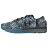 《出清5折》Shoestw【3000359-100】UNDER ARMOUR UA 慢跑鞋 Charged Bandit 3 Digi 點陣 迷彩 灰黑藍 男生尺寸 0