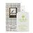 柳屋 雅娜蒂HAIR TONIC 髮根營養液  /  髮根精華液 /  髮根精華液(增強版)  /  強髮液 240ml 5