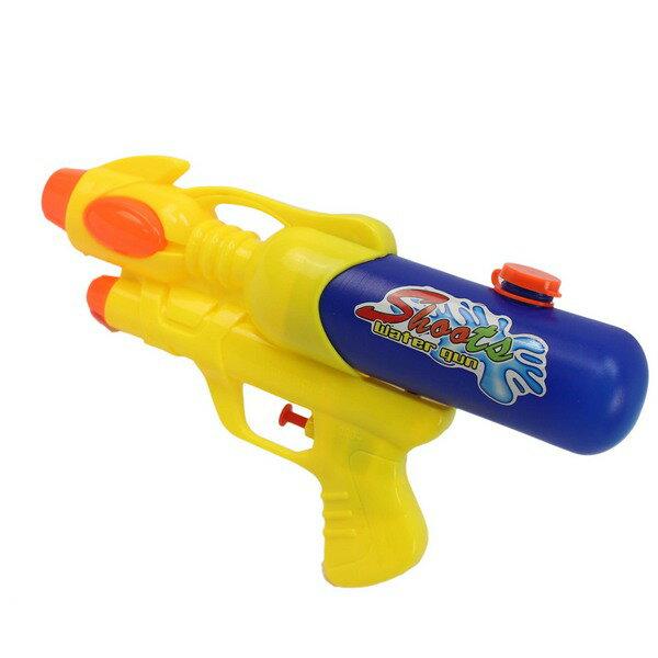水槍玩具水槍一般童玩水槍(中)一袋10支入{促50}~CF90150.睿093-2B