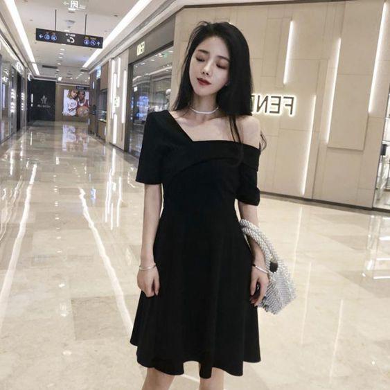 書包女Ins風雙肩包男時尚潮流韓版原宿高中學生初中生大容量背包