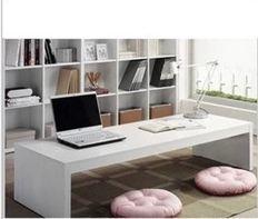 簡約小茶幾矮桌簡易電視櫃日式榻榻米電腦桌飄窗桌地桌炕幾小桌子