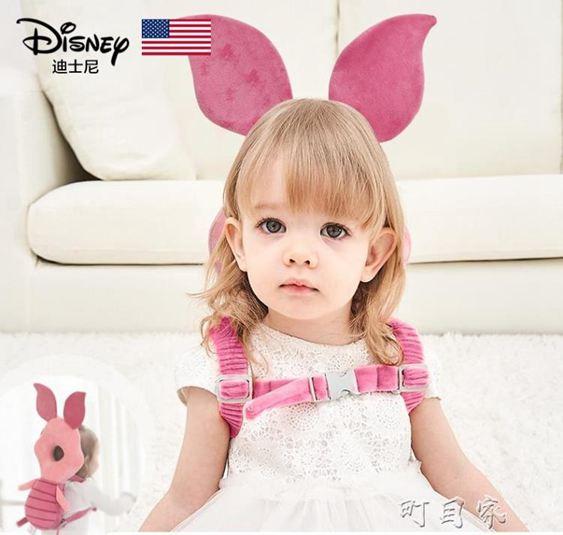 嬰兒學步防摔枕寶寶防摔頭部保護墊兒童學走路防摔神器護頭