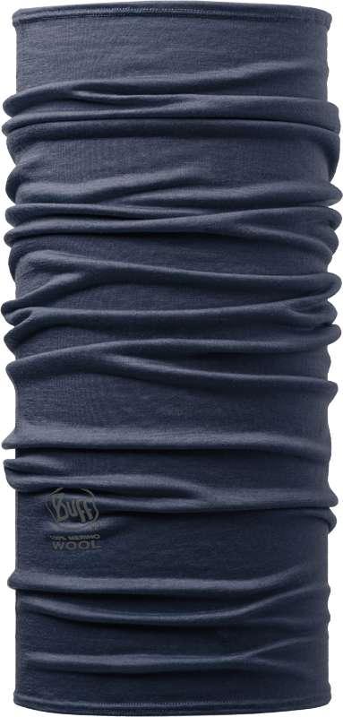 ^~ Buff ^~ 健行 滑雪 出國 旅遊 西班牙 魔術頭巾 素色美麗諾羊毛 WOOL