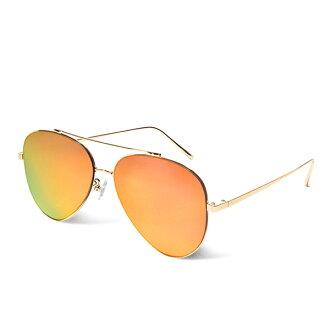 【GENTLE MONSTER】韓國時尚 太陽眼鏡 TRACER 03(M) 雷朋 \ 名人同款【全店滿4500領券最高現折588】