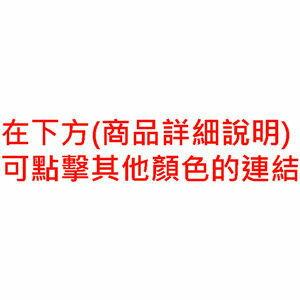 素t 純棉T恤 大尺碼 黑色 圓領短袖 1