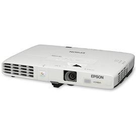 EPSON EB-X03無線液晶投影機 公司或保固三年