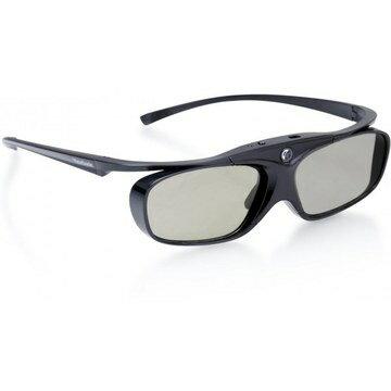 <br/><br/>  ViewSonic 投影機3D立體眼鏡 ( PGD-350 ) ★★★全新原廠公司貨含稅附發票★★★<br/><br/>