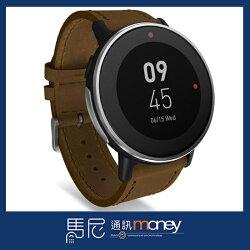 (預購+贈悠遊卡錶帶)Acer 宏碁Leap Ware 智慧運動錶 世大運聯名款/智慧手錶/IPX7 防水【馬尼通訊】