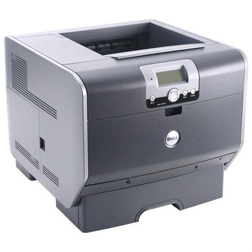 Refurbished Dell 5310N Monochrome Laser Printer 0