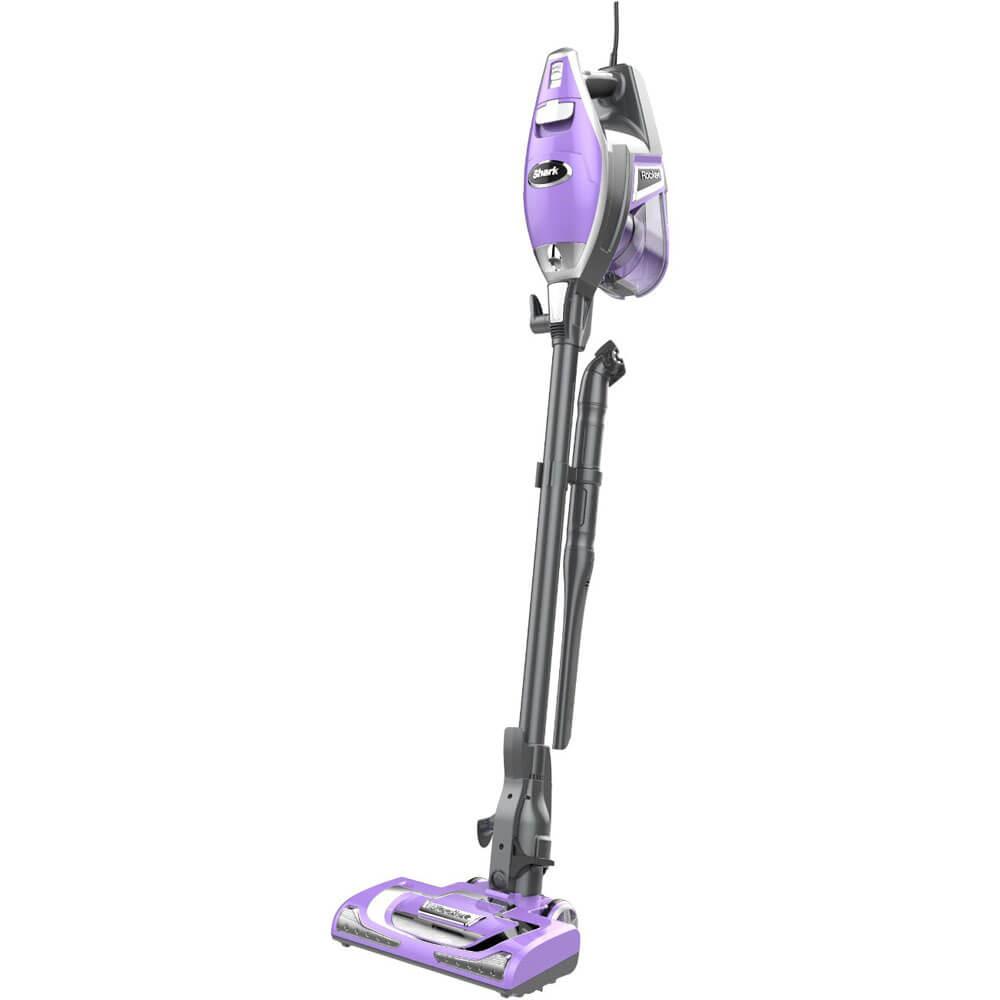 Shark Rocket DeluxPro Ultra-Light Upright Vacuum 0