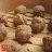 寵物貓狗鮮食: 忍者丸太郎_防禦術肉丸 100%澳洲草飼牛+有機南瓜,絕無麵粉等添加物(每包100g,約10~20顆) 1
