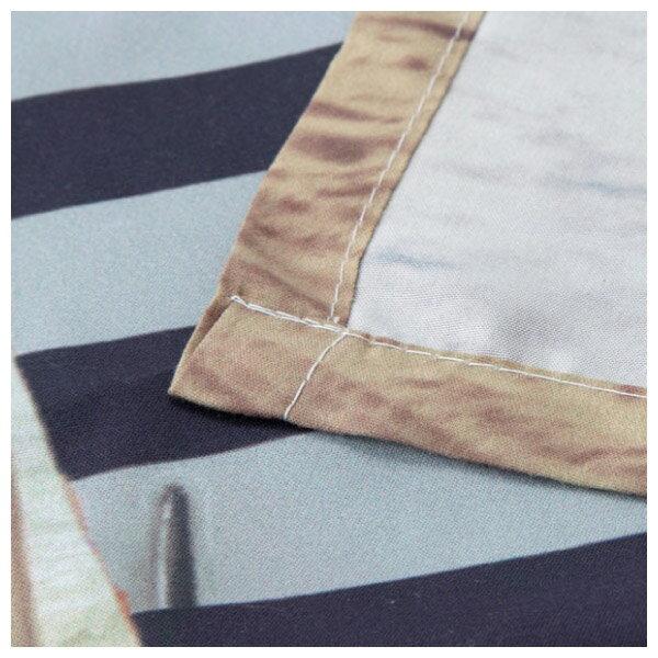 隔簾 SURF 110×180 NITORI宜得利家居 3