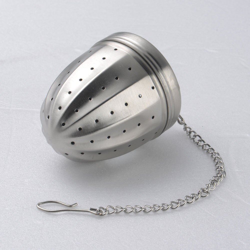 WMF 栗子型濾茶器 濾茶球 1