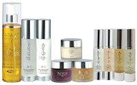 Bel'eco極緻美白組合-蜜雪兒-彩妝保養推薦