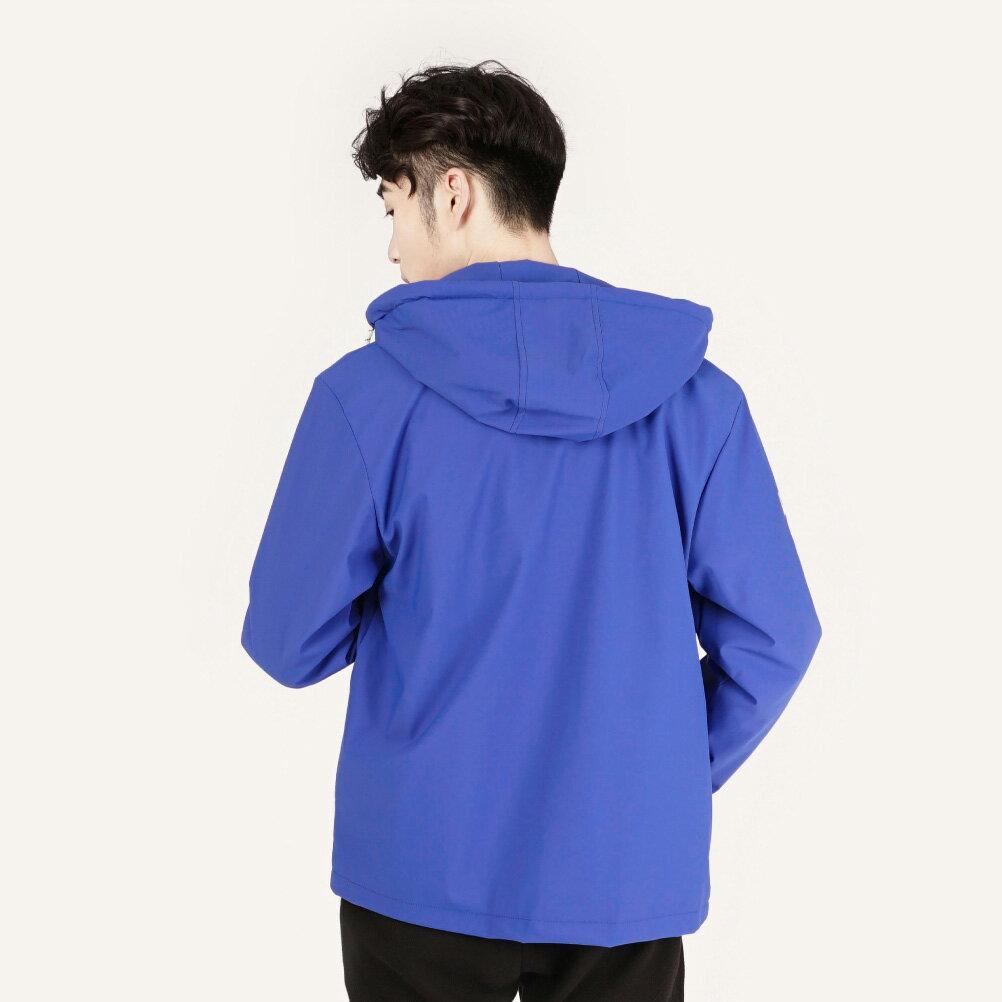 【FANTINO】外套(男)-藍 945330 4