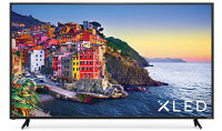 VIZIO 65 Inch 4K Ultra HD TV E65-E1 Ultra HD Home Theater Display UHD TV
