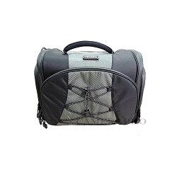 ◎相機專家◎ BENRO CLASSIC-L 百諾 經典系列 單肩攝影 側背包 相機包 (三色) 勝興公司貨
