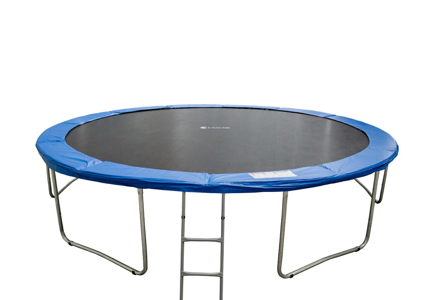 ExacMe 16 FT Inner Trampoline w/ Enclosure Net Ladder ALL-IN-ONE COMBO C16 1