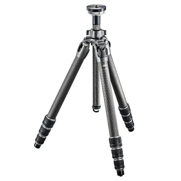 ◎相機專家◎GitzoMountaineerGT3542碳纖維專業三腳架3號腳4節公司貨